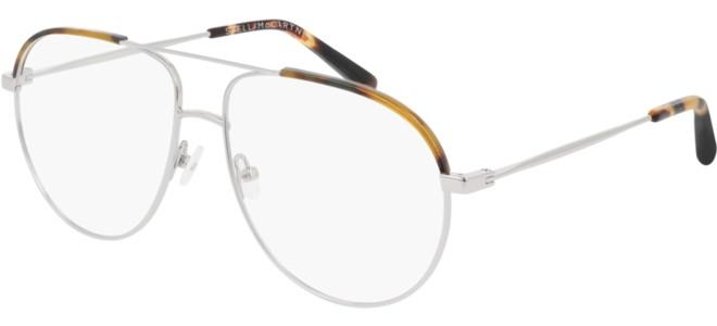 Stella McCartney eyeglasses SC0125O