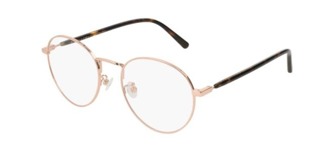 Stella McCartney SC0126O