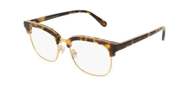 Stella McCartney SC0131O
