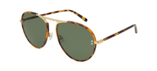 Stella McCartney SC0133S