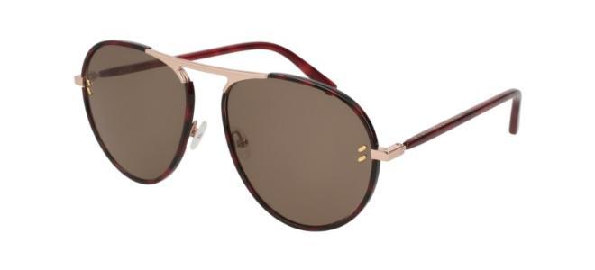 Stella McCartney solbriller SC0133S
