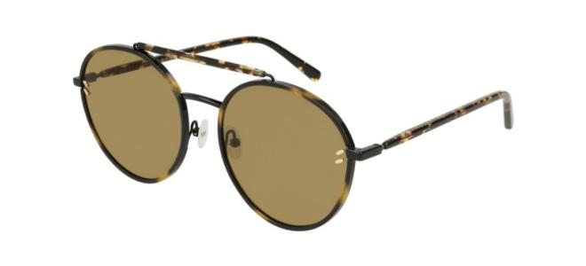Stella McCartney solbriller SC0134S