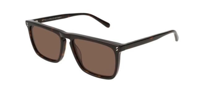 Stella McCartney SC0135S