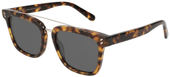 Stella McCartney SC0136S