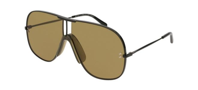 Stella McCartney SC0137S