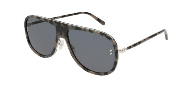 Stella McCartney SC0138S