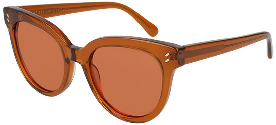 Stella McCartney SC0139S