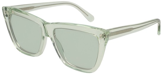 Stella McCartney SC0140S