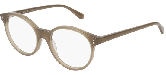 Stella McCartney SC0143O