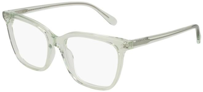 Stella McCartney briller SC0144O