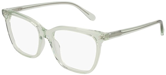 Stella McCartney SC0144O