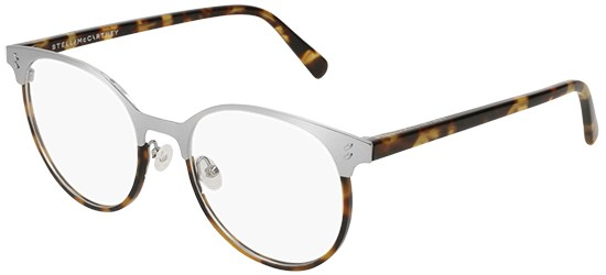 Stella McCartney SC0145O
