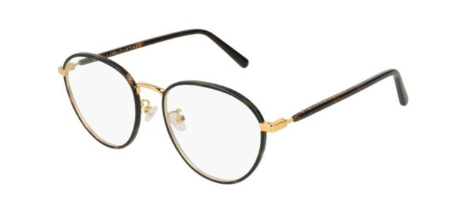 Stella McCartney SC0147O