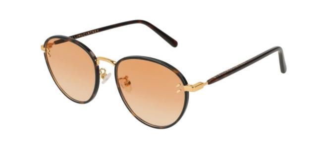 Stella McCartney zonnebrillen SC0147S