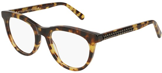 Stella McCartney SC0150O