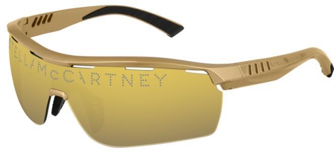 Stella McCartney solbriller SC0152S