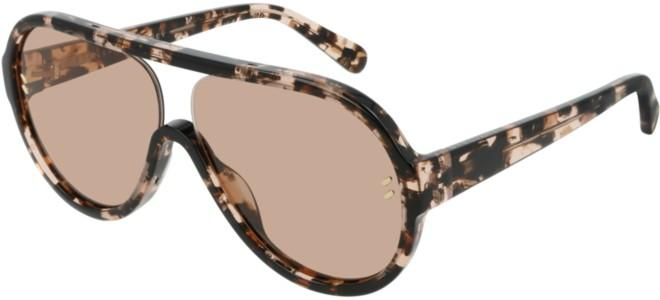 Stella McCartney SC0153S