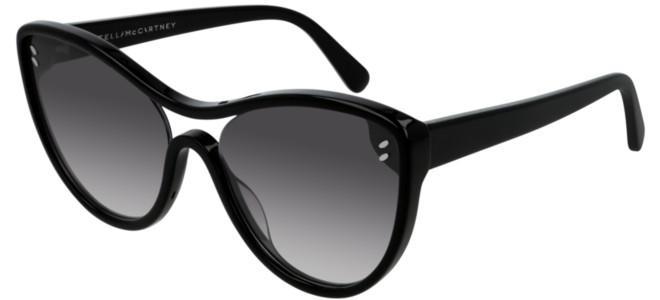 Stella McCartney solbriller SC0154S