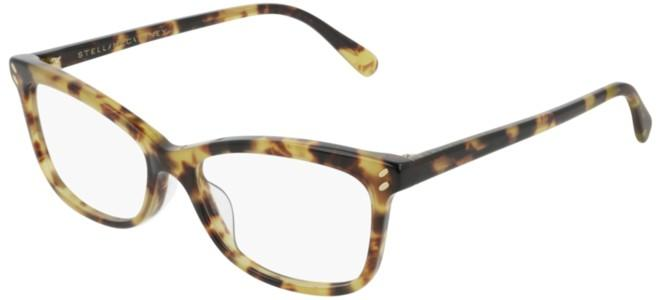Stella McCartney eyeglasses SC0156O