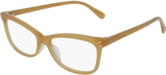 Stella McCartney SC0156O