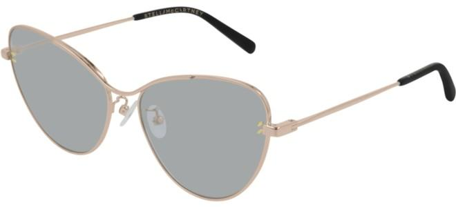 Stella McCartney SC0157S