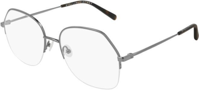 Stella McCartney eyeglasses SC0159O