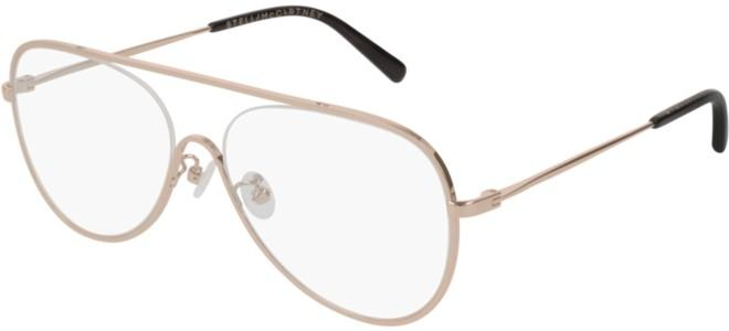 Stella McCartney SC0160O