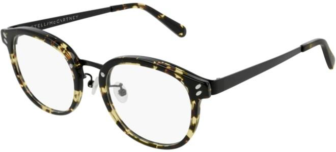 Stella McCartney SC0161O