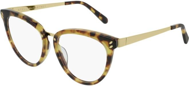 Stella McCartney SC0162O