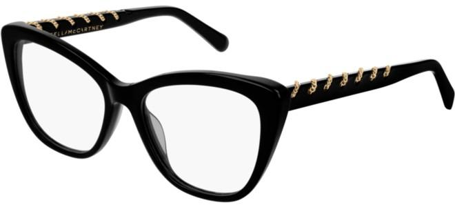 Stella McCartney brillen SC0164O