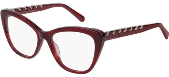Stella McCartney SC0164O