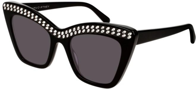 Stella McCartney SC0167S