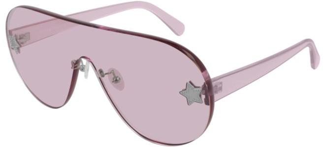 Stella McCartney SC0168S