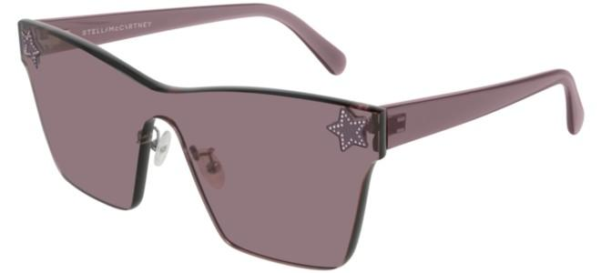 Stella McCartney SC0169S