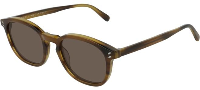 Stella McCartney SC0171S