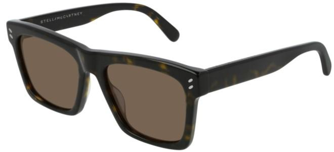 Stella McCartney SC0172S