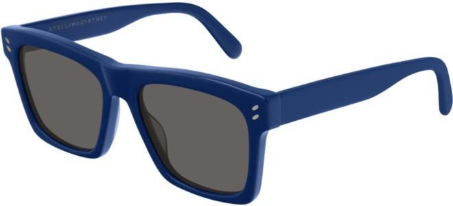 Stella McCartney sunglasses SC0172S