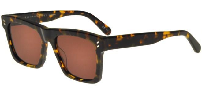 Stella McCartney solbriller SC0172S
