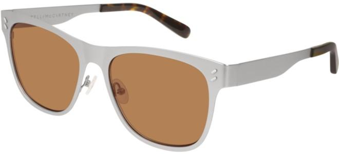 Stella McCartney SC0174S