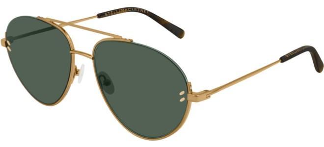 Stella McCartney solbriller SC0179S