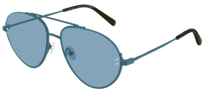 Stella McCartney sunglasses SC0179S