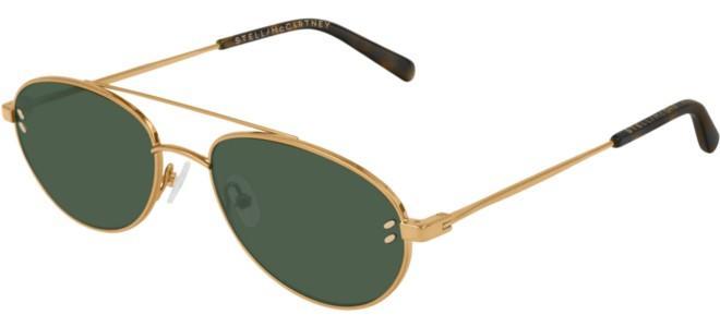 4de7e92b38 Gafas de sol de Otticanet