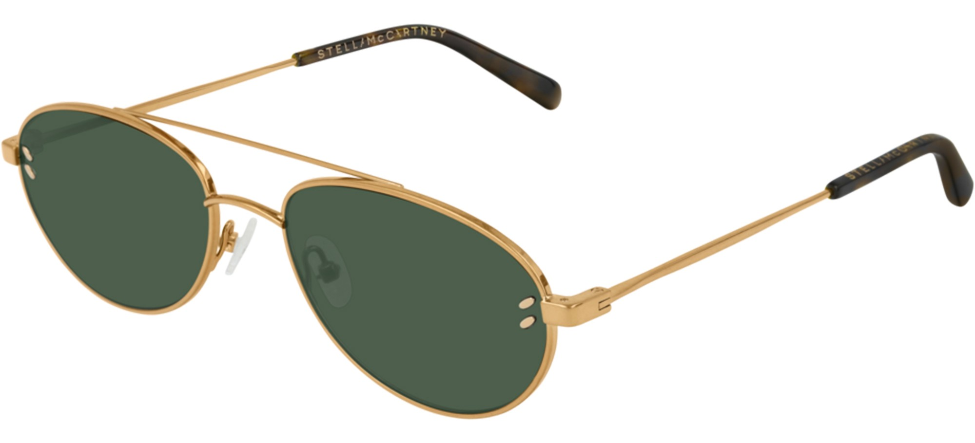 Stella McCartney solbriller SC0180S