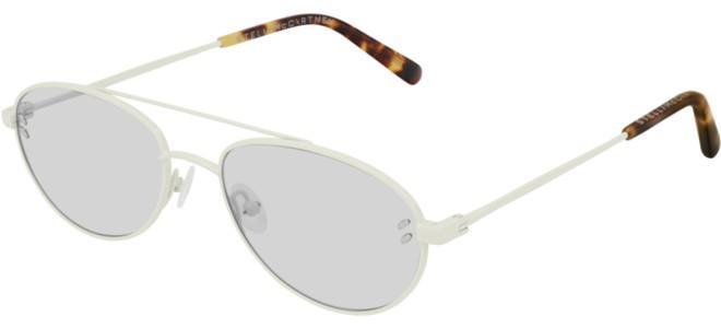Stella McCartney sunglasses SC0180S