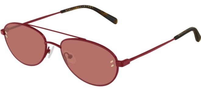 Stella McCartney sunglasses SC0180S