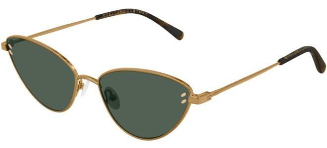 Stella McCartney solbriller SC0181S