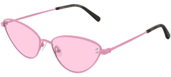Stella McCartney SC0181S