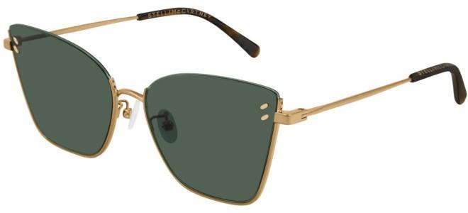 Stella McCartney solbriller SC0182S