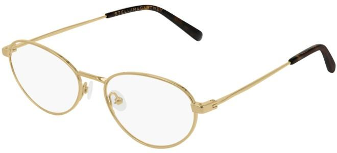 Stella McCartney SC0183O