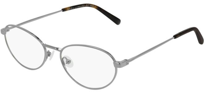 Stella McCartney brillen SC0183O
